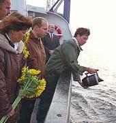 Uitstrooien-op-zee
