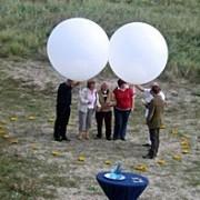 uitstroien-met-een-ballon